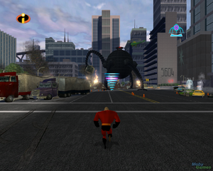 282358-the-incredibles-windows-screenshot-the-last-omni-droid-lands