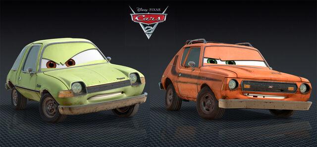 File:Cars 2-grem-acer (1).jpg