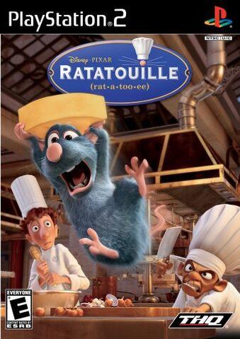 File:Ratatouilleps2.jpg