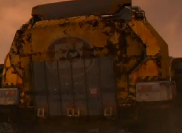 File:WALL-E truck06.jpg