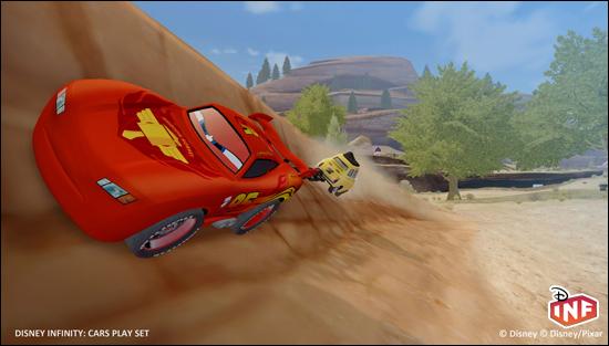 File:Disney infinity cars play set screenshots 11.jpg
