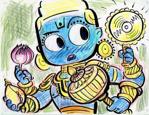 File:Sanjay's Super Team Concept Art 07.jpg