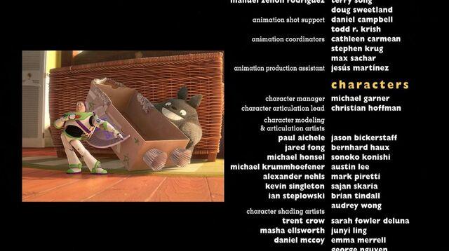 File:Totoro in ToyStory3.jpg