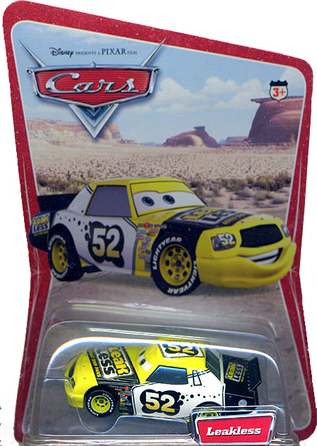 Cars Die Cast Line Pixar Wiki Fandom Powered By Wikia