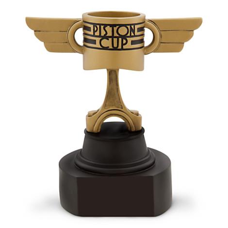File:Cars Land Piston Cup.jpg
