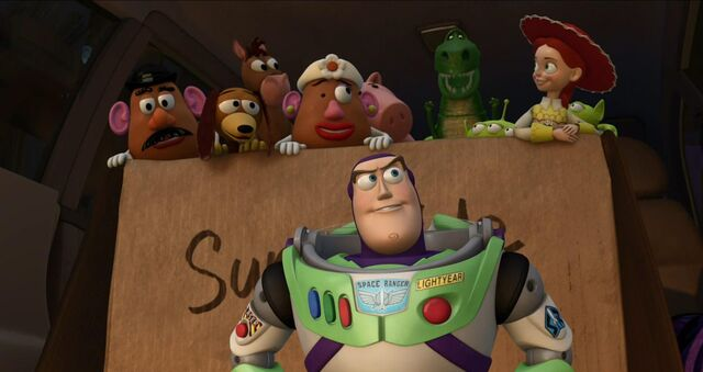 File:Toystory3-thestory-2.jpg