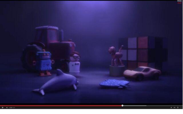 File:Трактор в история игрушек.JPG