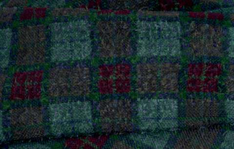File:DunBroch tartan.jpg