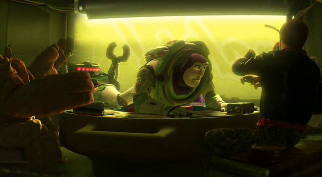 File:They Found Buzz.png