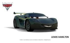 File:Lewis h..jpg