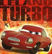 LelandTurbo