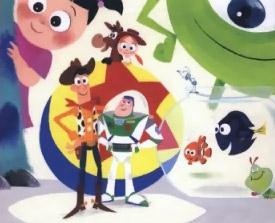 File:Pixar-main.jpg