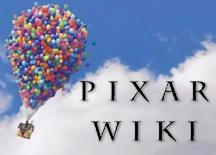 File:PixarAccent.jpg