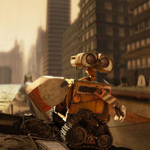 File:Wall-E City1.jpg