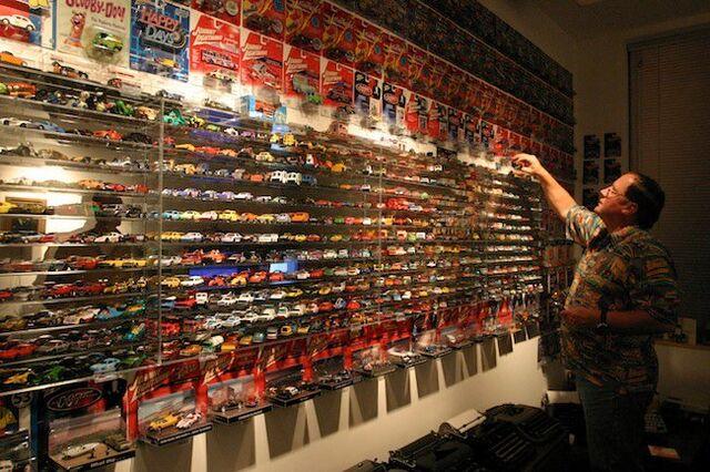 File:John-Lasseter-Cars-Toys.jpg
