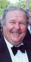 File:Ned Beatty at the 1990 Annual Emmy Awards cropped.jpg
