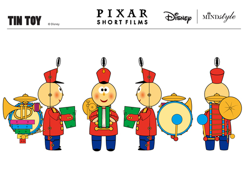 File:Tin Toy Concept Art.jpg