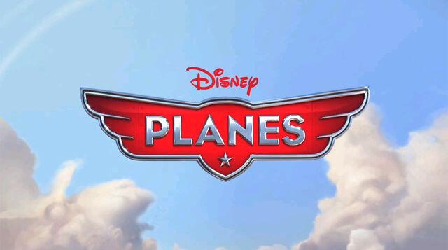 File:Planes2.jpg