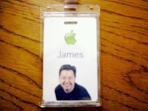 File:Jh apple badge.jpg