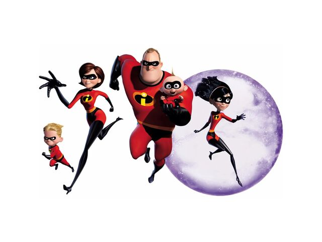 Datei:Incredibles Together.jpg