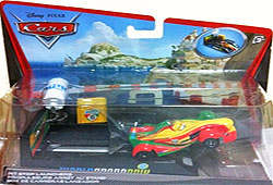 File:Rip Clutchgoneski Cars 2 Pit Row Launcher.jpg