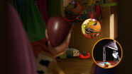 Toy-story-3-balc3b3n-luxo-jr