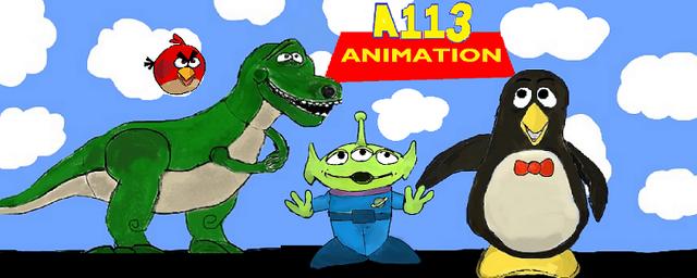 File:Rex A113.19.png