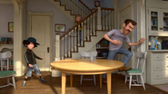Inside-Out-Rileys-First-Date-03