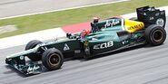 300px-Heikki Kovalainen 2012 Malaysia FP2