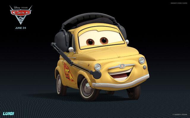 File:Cars-2-luigi.jpg