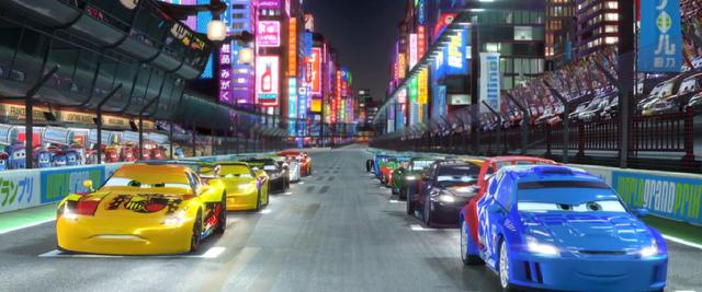 File:Cars world grand prix.png