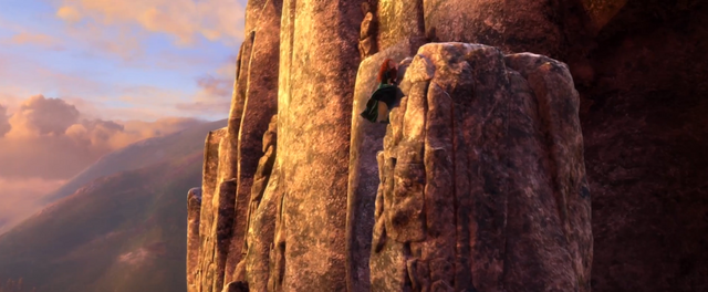 File:I'm climbing a cliff for no reason at all.png