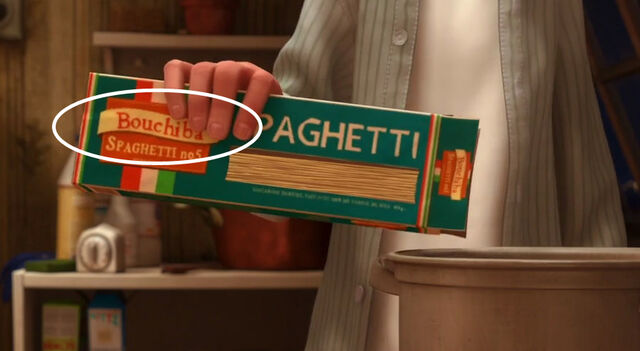 File:Ratatouille-Bouchiba-Spaghetti.jpg