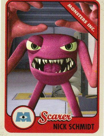 File:Schmidt's scare card (front).jpg