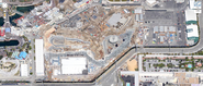 Google Images view of Cars Land
