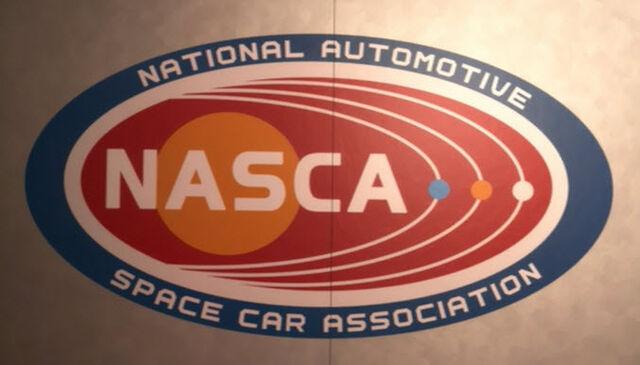 File:NASCA.jpg