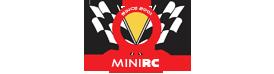 File:Minirc--logo-small.png