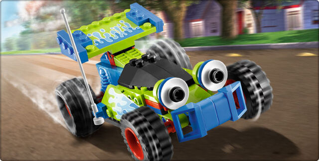 File:LegoRC.jpg