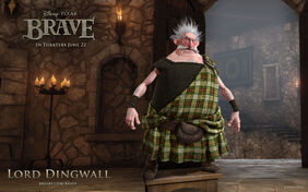 Brave-Lord-Dingwall-Wallpaper