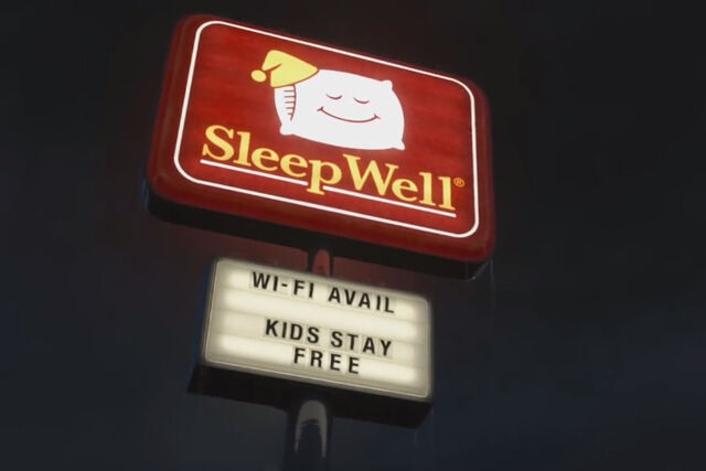 File:Sleep-well-sign.jpg