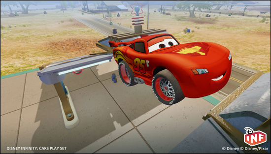 File:Disney infinity cars play set screenshots 10.jpg