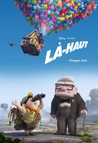 File:Up ver7 xlg.jpg