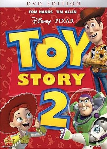 File:ToyStory2 DVD 2010.jpg