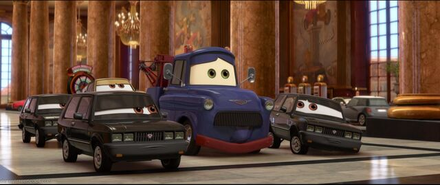 File:Cars2-disneyscreencaps.com-7687.jpg