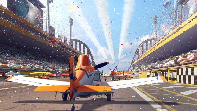 File:Planes7.jpg~original 2.jpeg