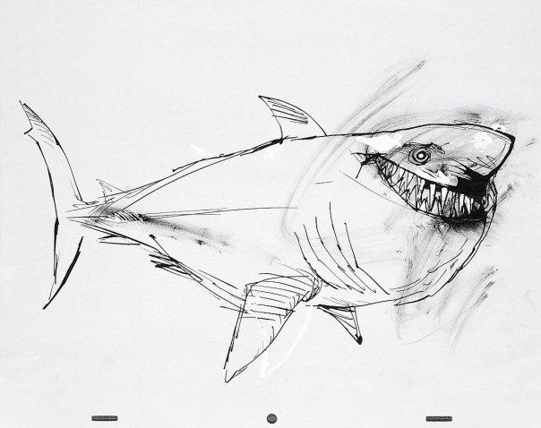File:Bruce-Official-Art-3.jpg