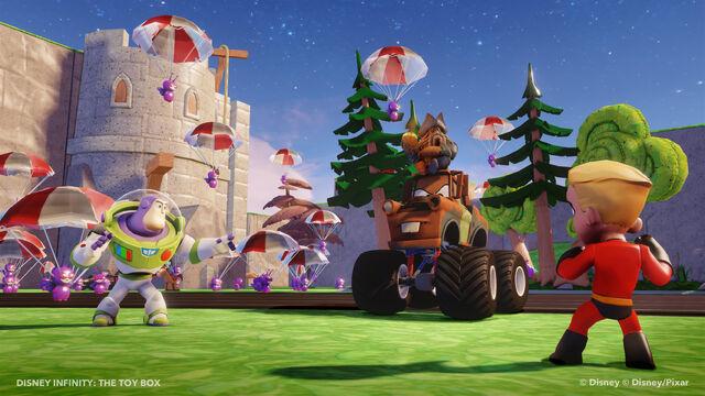 File:Disney infinity toy box screenshot 14 full.jpg