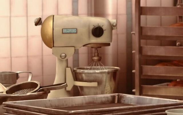 File:Ratatouille-Bradford-Mixer.jpg