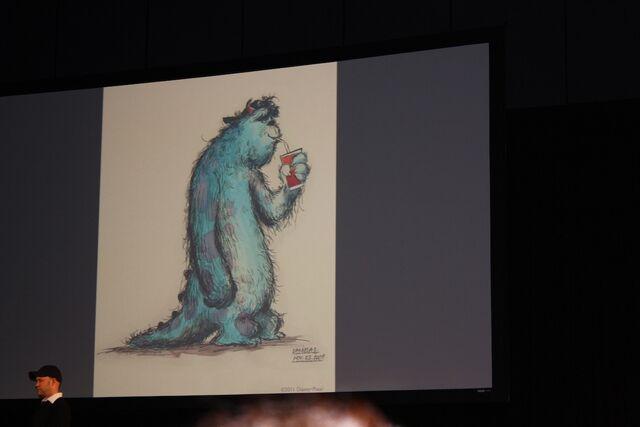 File:D23-2011-Monsters-University-Art-03.jpeg