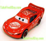 Red-ransburg-cars-team-09